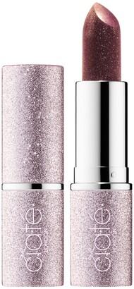 Ciaté London London - Glitter Storm Lipstick