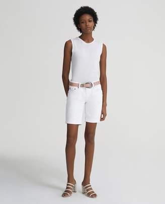 AG Jeans The Nikki Short