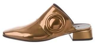 e5275503f68b6 Boyy Shoes For Women - ShopStyle Australia