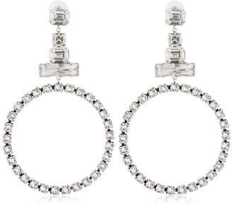Isabel Marant Bimbo Earrings