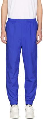 Reebok Classics Blue LF Track Pants