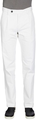 Massimo Alba Casual pants - Item 13236522SW