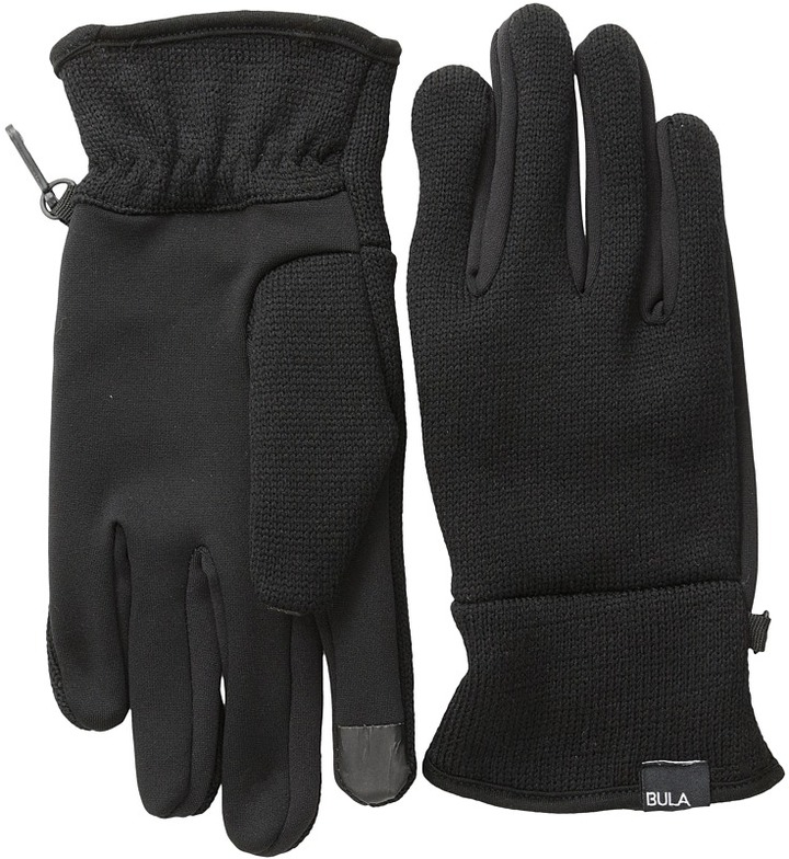 BULA - Latif Glove Extreme Cold Weather Gloves