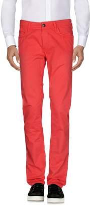 Fay Casual pants - Item 36911891MQ