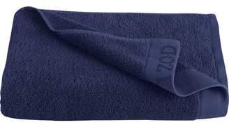 Izod Classic 100% Cotton Bath Towel