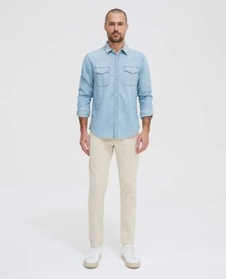 AG Jeans The Marshall