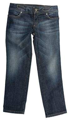 Richmond Jr Denim trousers