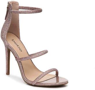 Bebe Berdine Sandal - Women's
