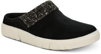 Bare Traps Baretraps Women's Barree Mules Women's Shoes