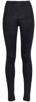 adidas Tech-Jersey Leggings