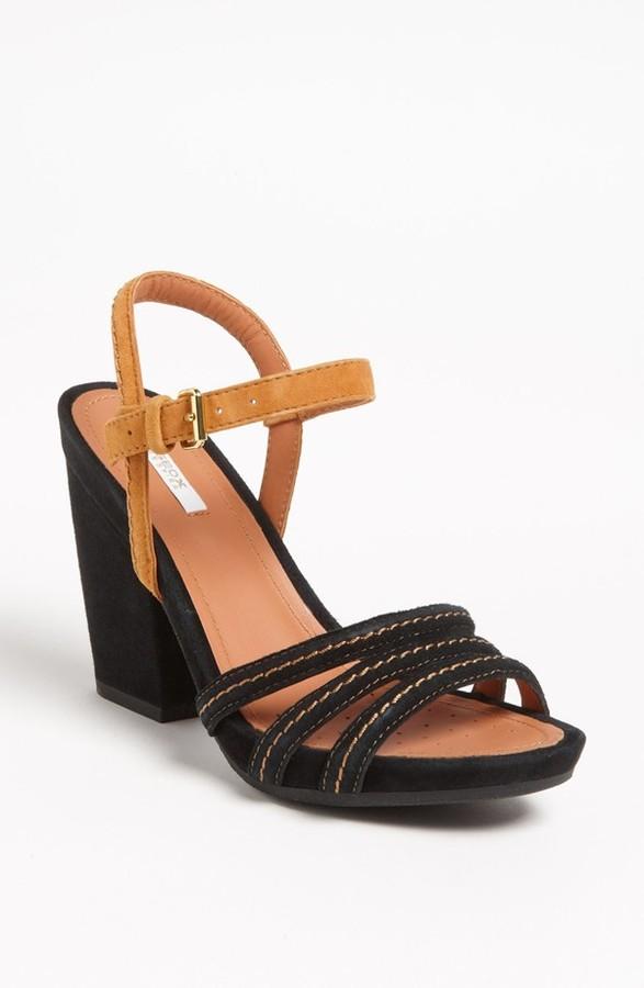 Geox 'Divinity' Sandal