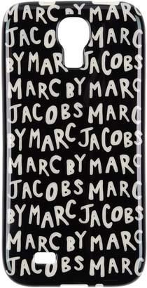 Marc by Marc Jacobs Hi-tech Accessories