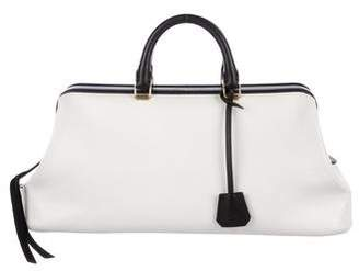 Celine Long Frame Doctor Bag