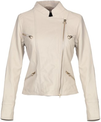 Pinko Jackets - Item 41718683XU