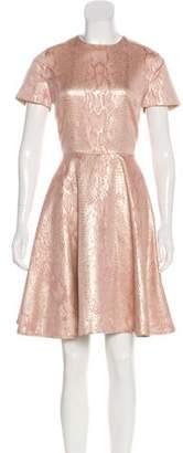 ALICE by Temperley Venice Dress w/ Tags