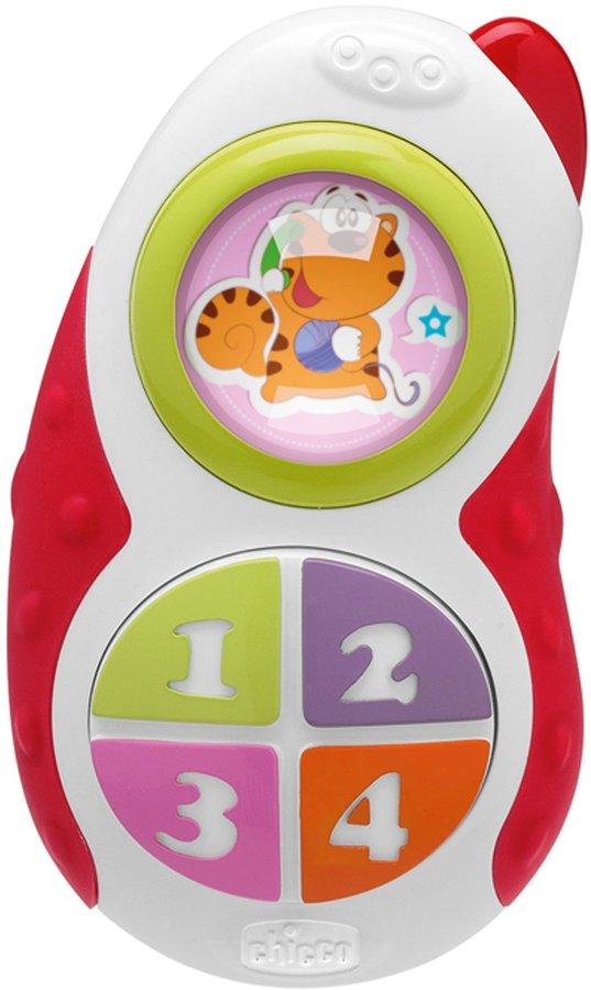 Chicco Baby Phone