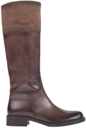 Donna Più Boots - Item 11529945CL