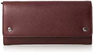 Ecco Women's Iola Clutch Wallet