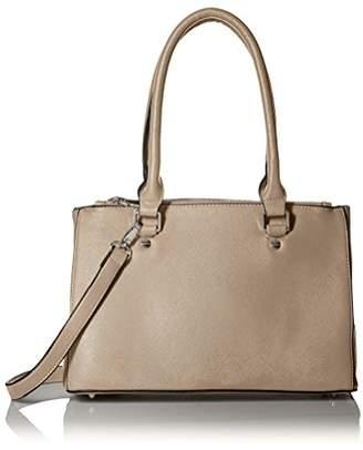 Society New York Women's Satchel Bag