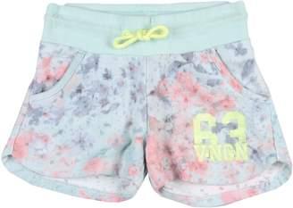 Vingino Shorts - Item 13152290QM