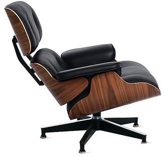 Design Within Reach Eames Lounge Chair