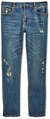 Epic Threads Big Boys Denim Jeans