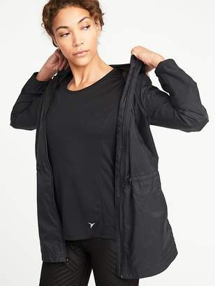 Old Navy Lightweight Nylon Jacket for Women