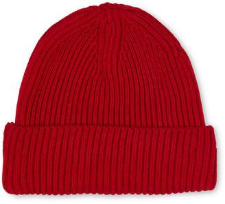 425c820f079 Merino Wool Hat Mens - ShopStyle UK