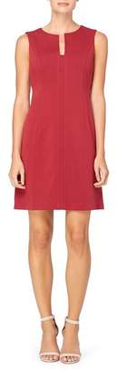Catherine Malandrino Linden Sleeveless Sheath Dress