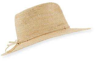 Helen Kaminski Desmonda Raffia Sun Hat