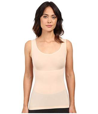Spanx Thinstincts Tank