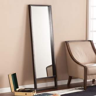 Leaning Floor Mirrors - ShopStyle