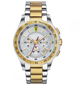 Ferrari (フェラーリ) - Ferrari watch 830051