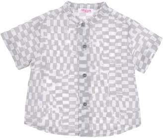 Amelia Shirts - Item 38588507FC