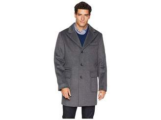 Sean John Wool Walking Jacket Men's Coat