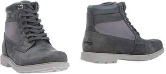 Rockport Ankle boots