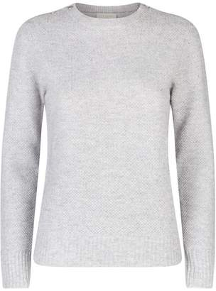 Ted Baker Gorjie Textured Sweater