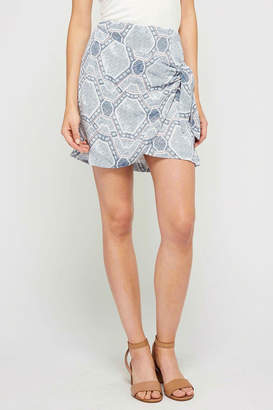 Gentle Fawn Gigi Skirt