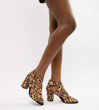 cbb1413824d Oasis Shoes For Women - ShopStyle Australia