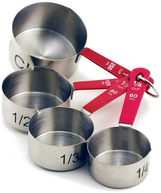 Berghoff 4-Piece Measuring Cup Set
