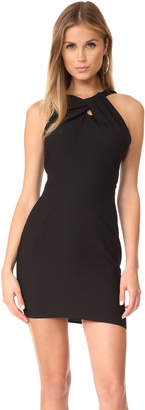 AQ/AQ Mina Mini Dress $125 thestylecure.com