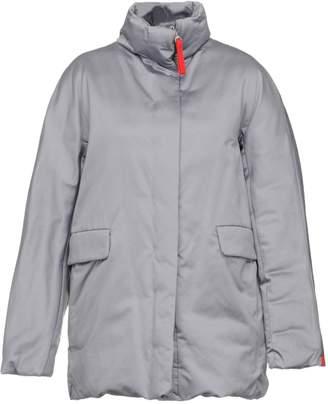 313 TRE UNO TRE Down jackets - Item 41813144NL