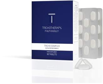 Philip Kingsley Trichotherapy Tricho Complex Supplements