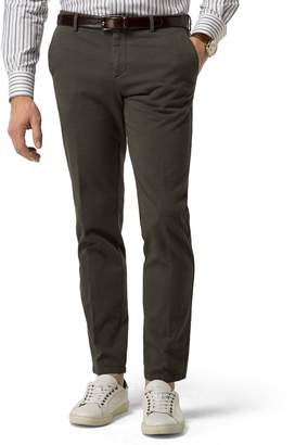 Tommy Hilfiger Collection Slim Fit Pant