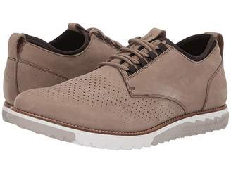 Hush Puppies Expert Perf Oxford