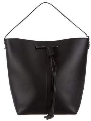 Pb 0110 Large Bucket Bag