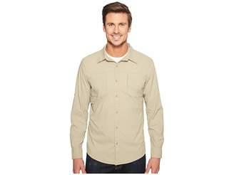 Marmot Trient Long Sleeve Men's Clothing