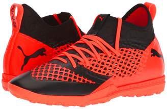 Puma Future 2.3 Netfit TT Men's Shoes