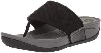 Bare Traps Baretraps Women's Dasie Sandal