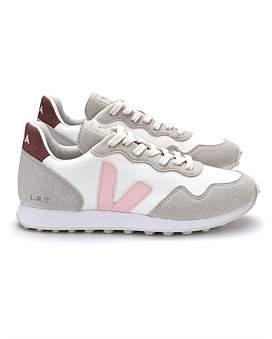 Veja Sdu Hexa Sneaker